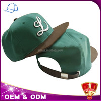 different types of hats and caps men caps and hats with snapback leather strap