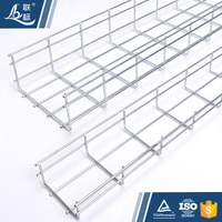List Electrical Accessories Electro Zinc Basket
