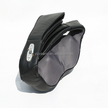 Shiatsu Back Massager,Shiatsu Neck massager,Kneading Massager Belt
