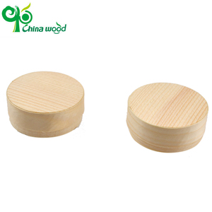 Best sale disposable pine box for cake