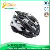 Wholesale old school motorcycle helmets, motorcycle helmet cam