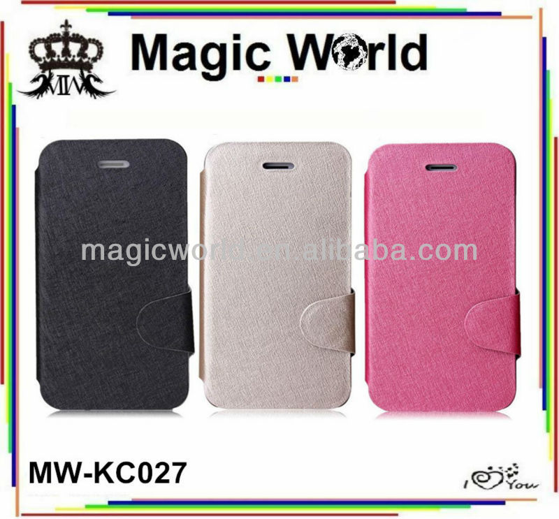 Factory supply fashion western cell phone case for samsung galaxy note 2