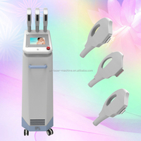 2015 Distributors wanted CE Approval ipl beauty machine