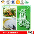Halal certified food grade 99% purity 25kg bag msg spices