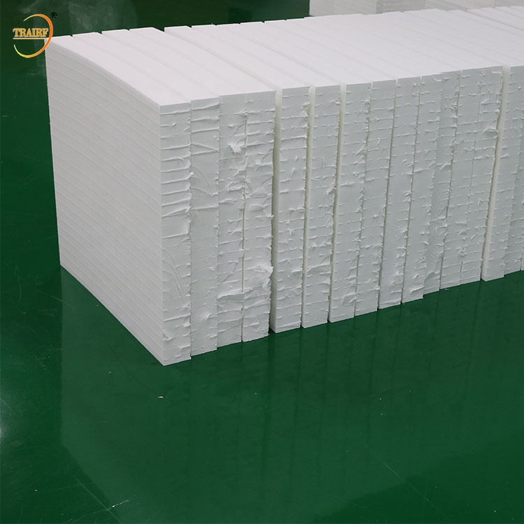 HEPA Filter F5 F6 F7 F8 F9 <strong>H10</strong> H11 H12 H13 <strong>Manufacturer</strong>
