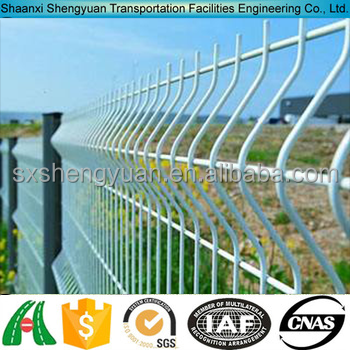 Elegant China Yard House Gardens, China Yard House Gardens Manufacturers And  Suppliers On Alibaba.com