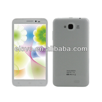 5.7 inch mtk6572 dual core android 4.2 jelly bean mobile phone