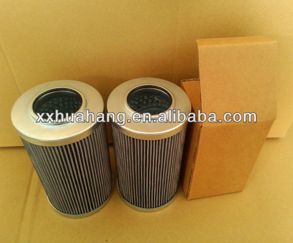 Replace Hydraulic 10 micron Return Filters 0160 d 025 w/h made in china alibaba