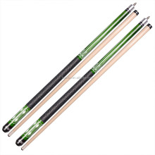 Cheap Price Maple Billiards Pool Cue Stick