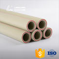 Reliable China fiberglass reinforced pipe manufacturer