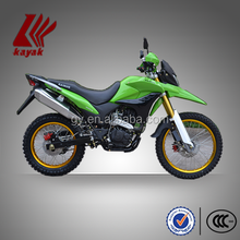 2014 New Model 928 250cc dirt motos,KN250-3A