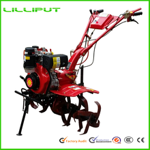 Price Of Multifunctional Best Modern Field Rotavator For Paddy Cultivation