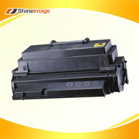 Print toner cartridge zhuhai for SamSung ML-6060D6