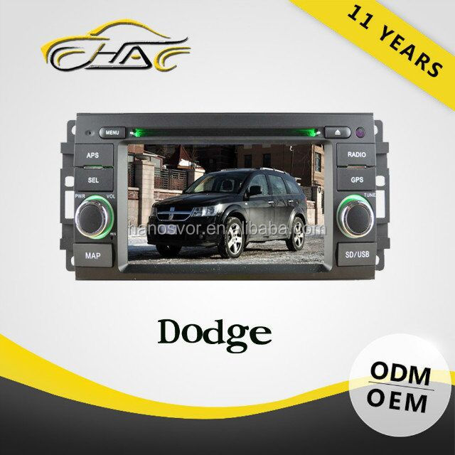 Touchscreen radio for 2008 jeep liberty car dvd gps