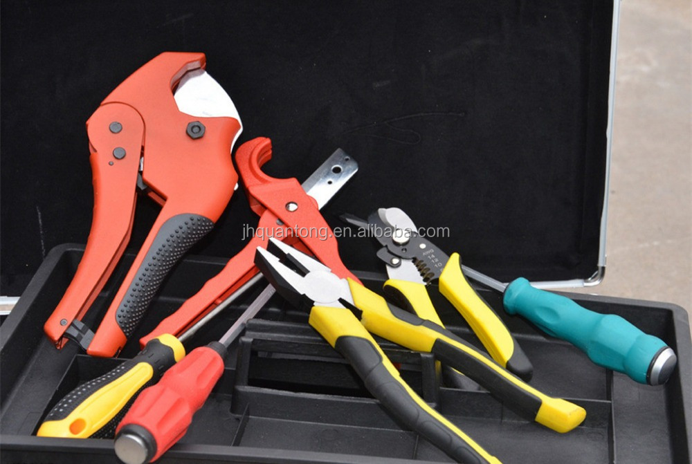 hand tool useful all kinds of hardware hand tool different types of pliers