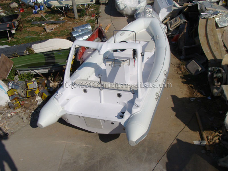 inflatable boat quality inspection service/quality control service/quality inspection/inspection agent in china