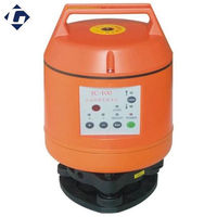 laser plummet foif JC100 Electronic auto leveling with Upward and downward laser foif jc100