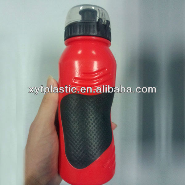 Free Printing Lots of colors Tour de France sports bottle, cycling water bottle