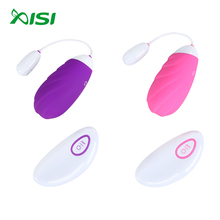 Hot Fashion Button Vibrator Sex Toy For Small Penis