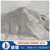 China High Quality Ordinary Portland Cement