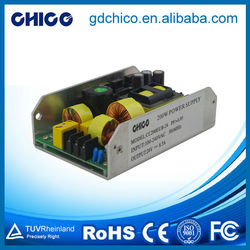CC200EUB-48 200W 48V smps high voltage rectifier diode