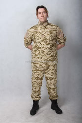New new arrival economic m65 alpha army military uniform