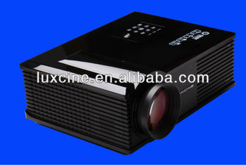 Hot sales! ESP300HD 1080p china hd beamer 30% off