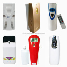 2016 hot sale New aerosol dispenser /non aerosol/water dispenser