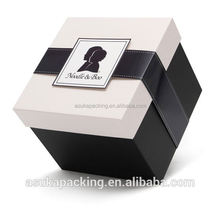 wholesale Wholesale different types a5 gift box