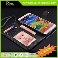 attractive style sublimation mobile phone case mobile accessories for Samsung Galaxy NOTE 3