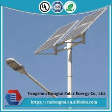 any power solar led street light/LYSSTB02A018