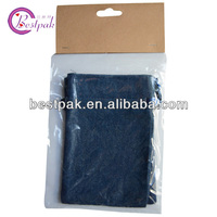 gift high quality small drawstring bags