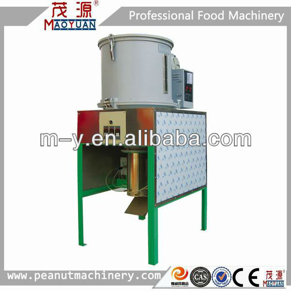 high efficient and quality garlic machine peeler