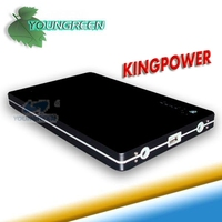 20000mAh Power Bank Portable External Battery for Tablet PC