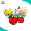 Hot sale Stuffed Vegetables Toys,Fruit Doll