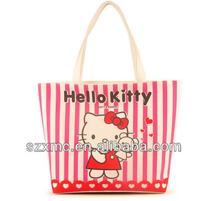 11c0681c6849 Hello Kitty Woman Bag-Hello Kitty Woman Bag Manufacturers
