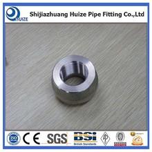 Stainless Steel Forged Sockolet SW Socket Welding pipe fitting
