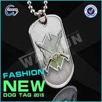 bulk cheap personalized dog tags