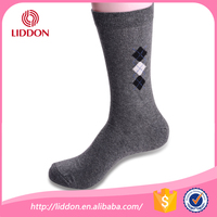 High Quality Socks Factory In China