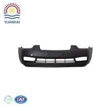 High Quality Wholesale Cheap Plastic Automobile Rear Bumper Manufacture