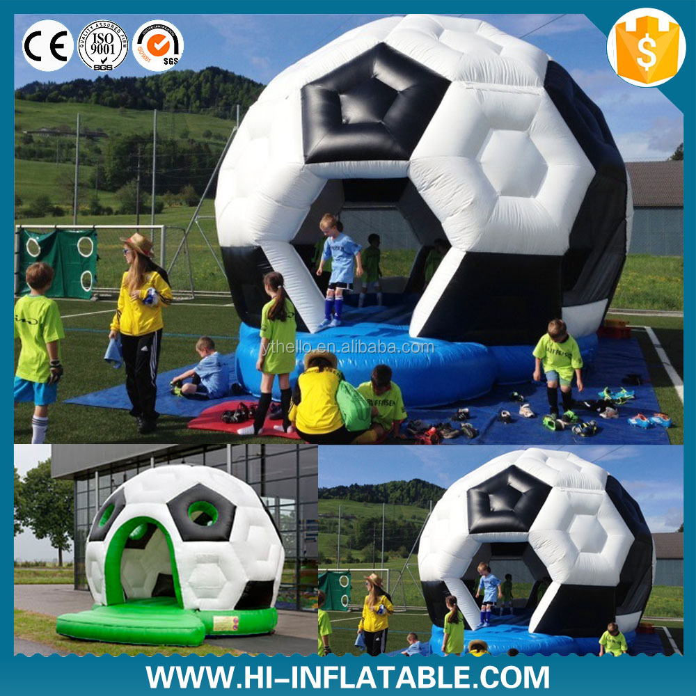 Star-war Inflatable castle/ inflatable jumping castle/ inflatable bouncy castle for sale