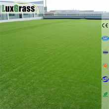 Natural outdoor artificial grass rooftop decorative landscaping artificial grass