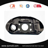 Custom Mechanical Spare Parts Fabrication Services