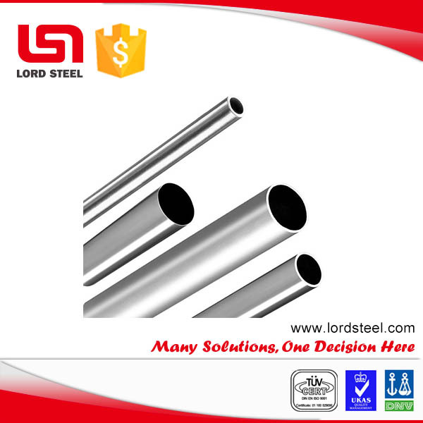 300mm diameter steel pipe TP304H TP304L seamless stainless steel pipe
