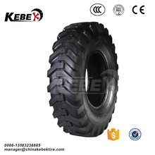 Chinese bias otr tyre 1400-24 road grader tires