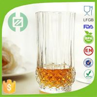 China Supplier Pp Sauce Cup