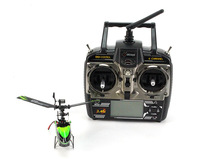 "Mini 2.4G "" Flybarless "" remote control helicopter V955 4ch with gyro rc helicopter 2.4g rc helicopter u13"