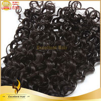 Selective Professional Hair Products Cheap Raw Unprocessed Brazillian Curly Hair