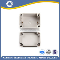 Super quality plastic electrical box cover