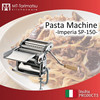 The Italy Product All Stainless Steel